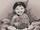 Minnie Floyd (Earth-616) from Generation M Vol 1 5.png