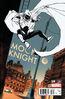 Moon Knight Vol 7 8 Shalvey Variant