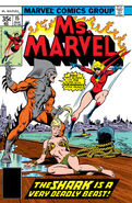 Ms. Marvel Vol 1 15