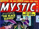 Mystic Vol 1 11