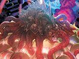 Nebulon (Earth-616)