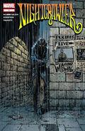 Nightcrawler Vol 3 7