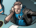 Reed Richards (Earth-90211) from What If? Wolverine Father Vol 1 1 0001