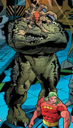 Reginald Fortean (Earth-616) from Immortal Hulk Vol 1 22 001