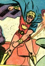 Robert Grayson (Earth-57780) from Spidey Super Stories Vol 1 31 001