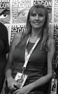 Saida Temofonte