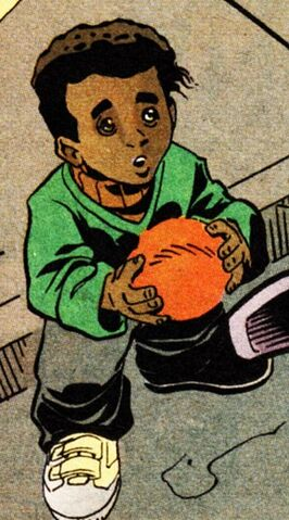 File:Shayne Yamada-Jones (Counter-Earth) (Earth-TRN583) from Spider-Man Unlimited Vol 2 1 0001.jpg