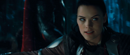 Sif (Earth-199999) from Thor (film) 0003