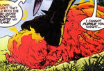 Slag (Eurth) (Earth-616) from Avataars Covenant of the Shield Vol 1 3 0001