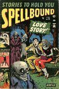 Spellbound Vol 1 14
