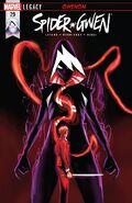 Spider-Gwen Vol 2 29
