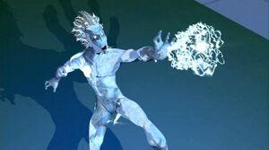 Spider-Man The New Animated Series Season 1 8 Screenshot