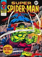 Super Spider-Man Vol 1 299