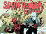 Superior Spider-Man Team-Up Vol 1 7