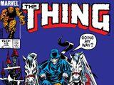 Thing Vol 1 19
