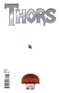 Thors Vol 1 1 Ant-Sized Variant