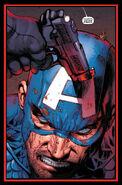 Ultimate Captain America Part I pg3
