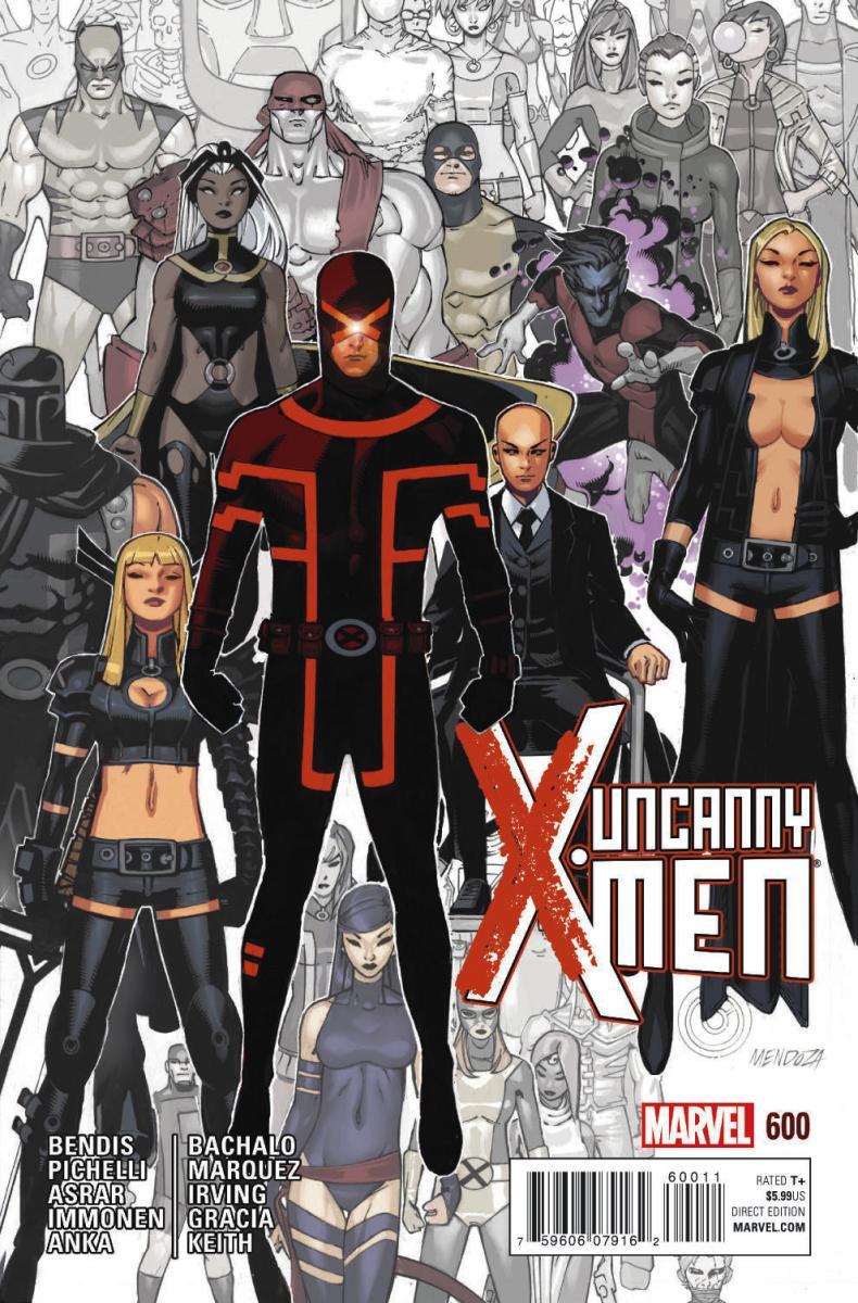 Uncanny X-Men Vol 1 600.jpg