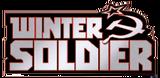 Winter Soldier Vol 1 Logo