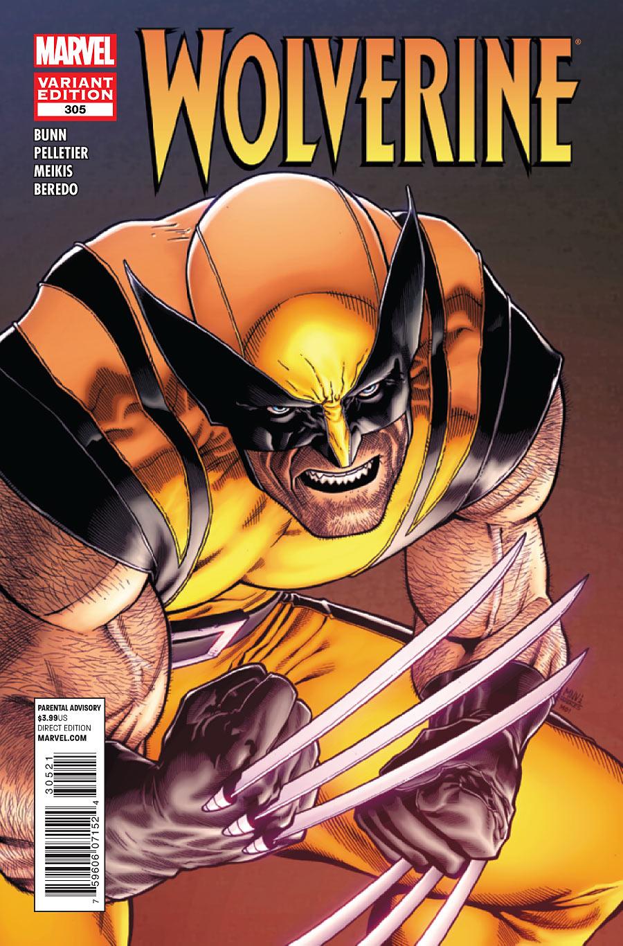 Wolverine Vol 2 305 Variant McNiven.jpg