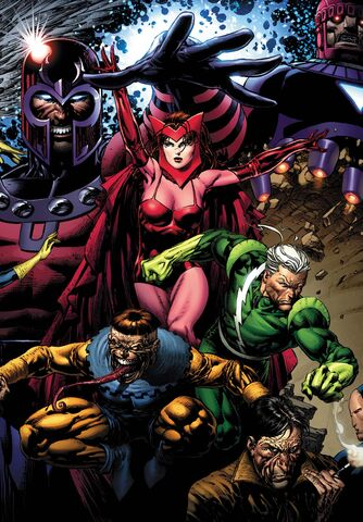 File:X-Men Legacy Vol 1 209 Textless.jpg