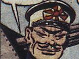 Admiral Nippo (Earth-616)