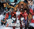Alpha Flight (Earth-616) from Uncanny X-Men Vol 1 355 001.jpg