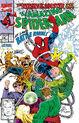 Amazing Spider-Man Vol 1 338.jpg