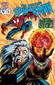 Amazing Spider-Man Vol 1 402.jpg