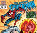 Amazing Spider-Man Vol 1 402