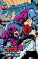 Amazing Spider-Man Vol 1 415.jpg