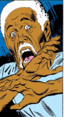 Amos Ferret (Earth-616) from Defenders Vol 1 22 001.png
