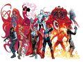 Avengers NOW!.jpg