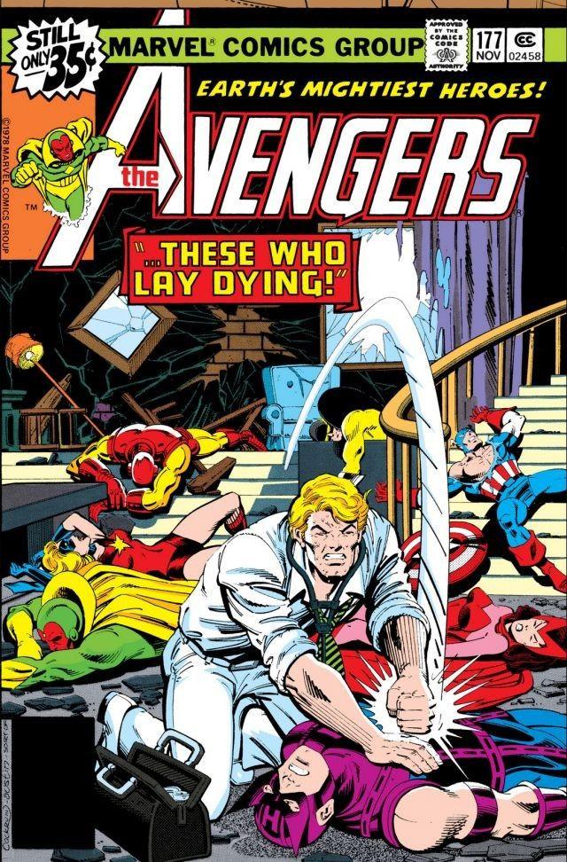 Avengers Vol 1 177.jpg