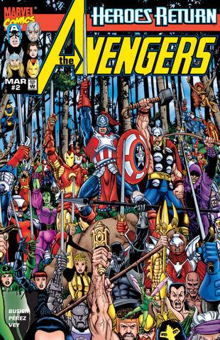 File:Avengers Vol 3 2.jpg