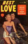 Best Love Vol 1 35