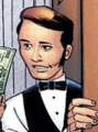 Bobby (Bellboy) (Earth-616) from Amazing Spider-Man Vol 2 44 001.png