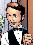 Bobby (Bellboy) (Earth-616) from Amazing Spider-Man Vol 2 44 001