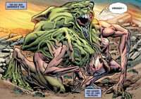Bruce Banner (Earth-616) from Immortal Hulk Vol 1 8 001