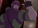 Buck Chisholm (Earth-12041) from Marvel's Avengers Assemble Season 1 24 001