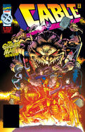 Cable Vol 1 27
