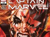 Captain Marvel Vol 10 13