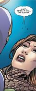Carlie Cooper (Earth-616) from Superior Spider-Man Annual Vol 1 2