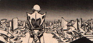 File:Cymoril from Marvel Preview Vol 1 15 001.png
