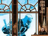 Daredevil: Yellow Vol 1 4