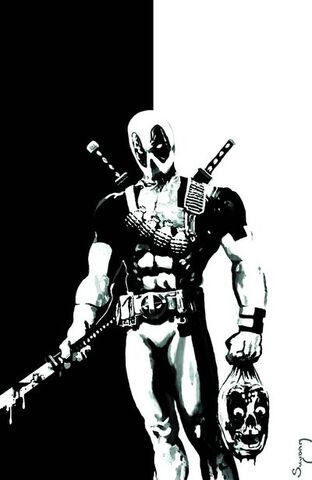 File:Deadpool Merc with a Mouth Vol 1 4 Textless.jpg