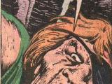 Delmurio (Earth-616)