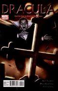 Dracula Vol 2 4
