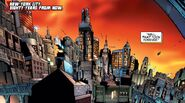 Earth-1191 from New X-Men Vol 2 44 001