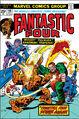 Fantastic Four Vol 1 148.jpg